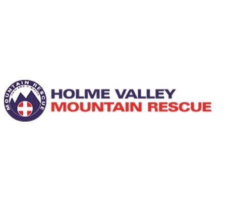 HVMRT Logo